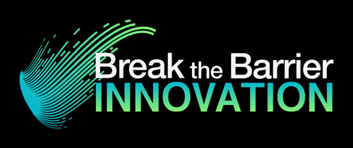 Break The Barrier Innovations