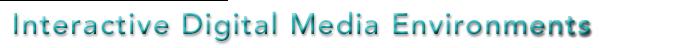 Digital Media Solutions That Generate Revenue
